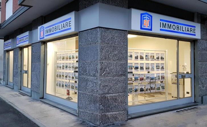Terreno Edificabile Comm.le/Ind.le in vendita a Chivasso, 9999 locali, prezzo € 50.000 | PortaleAgenzieImmobiliari.it