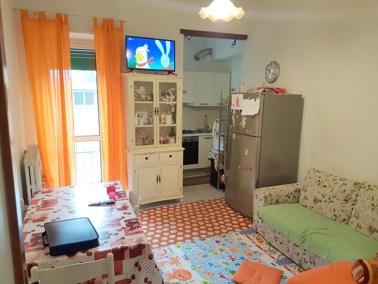 Appartamento da ristrutturare in affitto Rif. 10483246