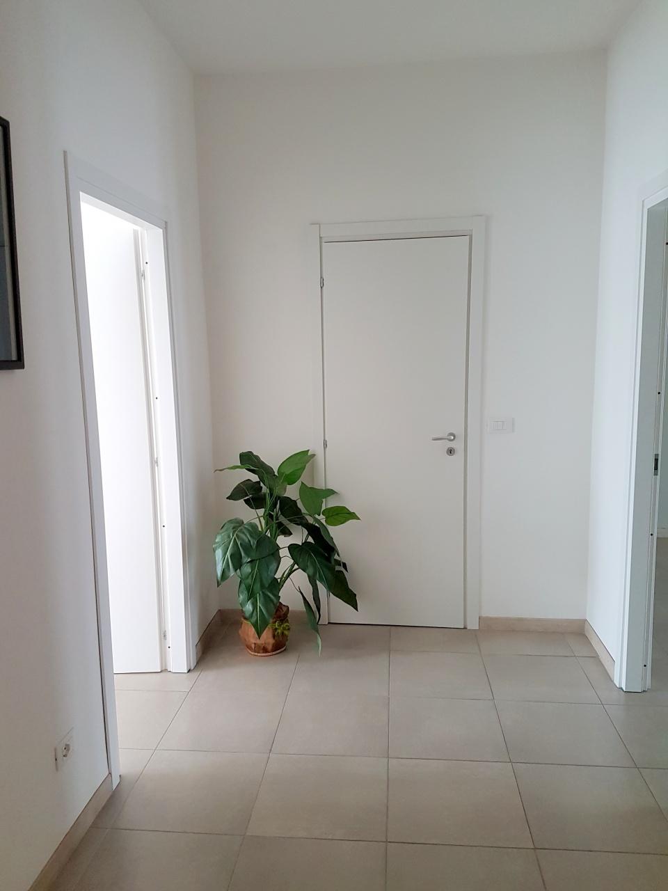 Appartamento ristrutturato in vendita Rif. 10507114