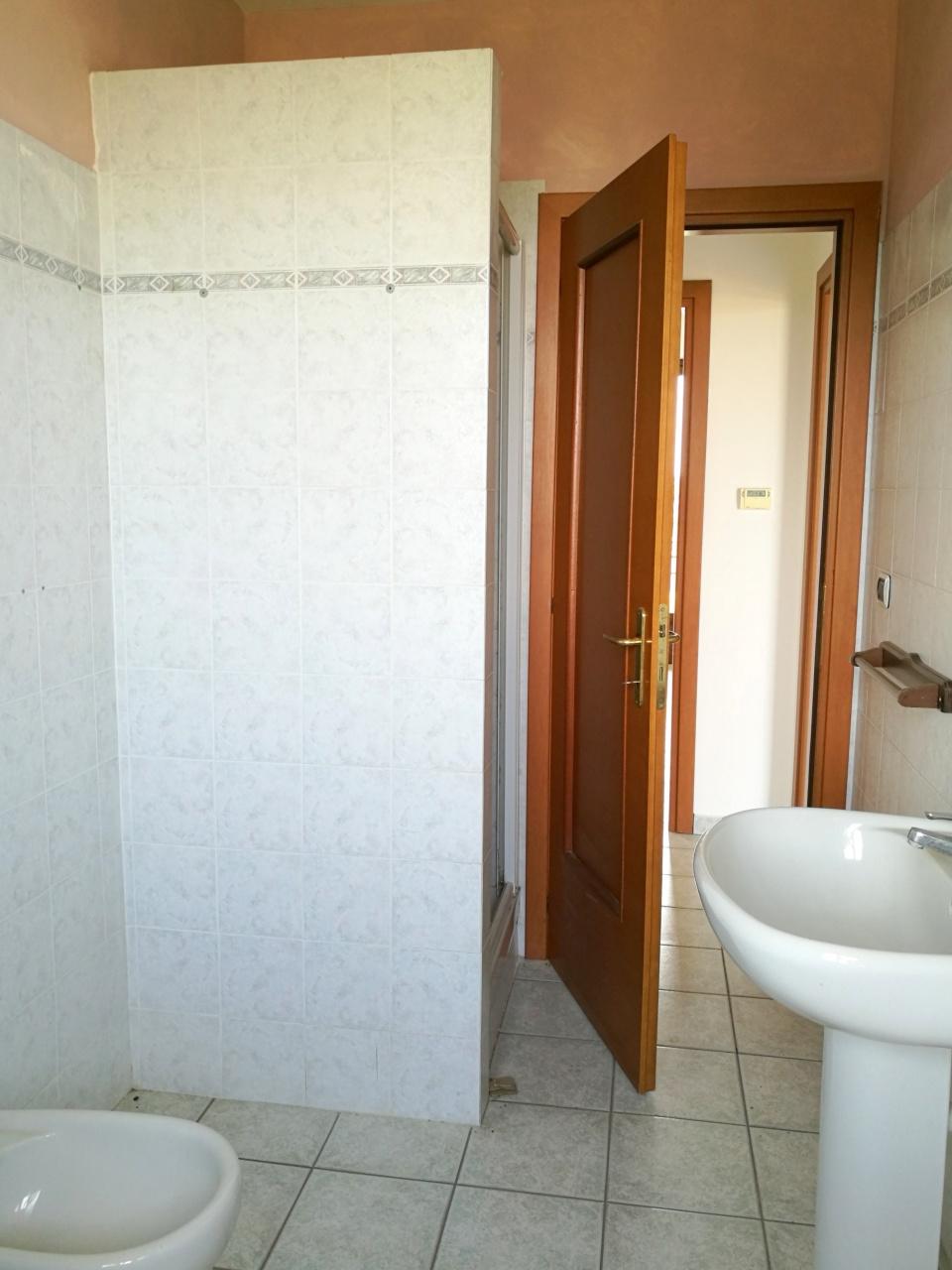 Appartamento SALUGGIA 221