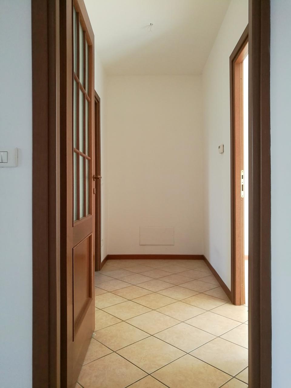 Appartamento CIGLIANO 1019