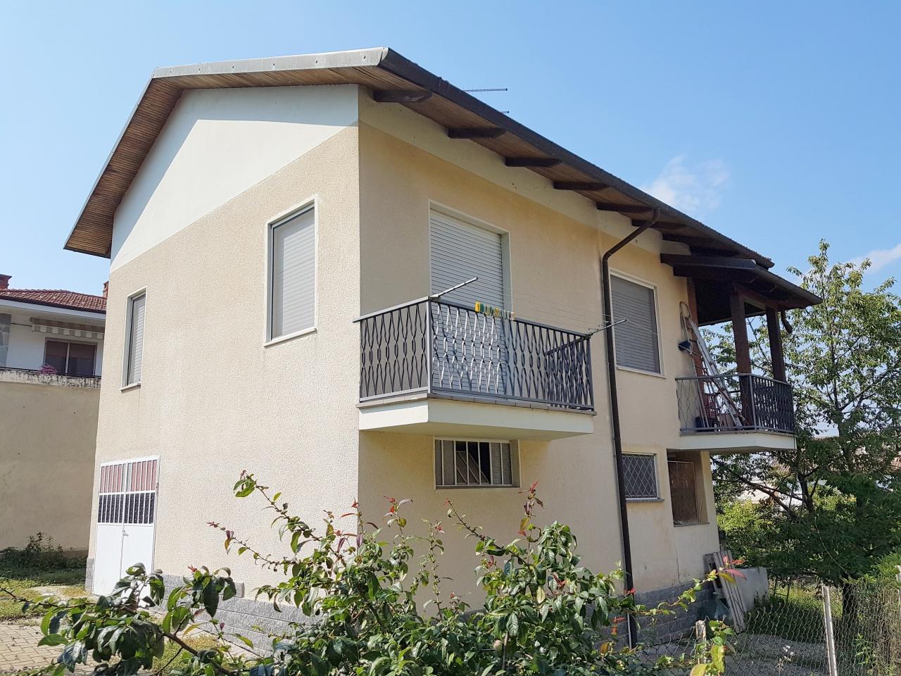 Casa Indipendente da ristrutturare in vendita Rif. 10762163