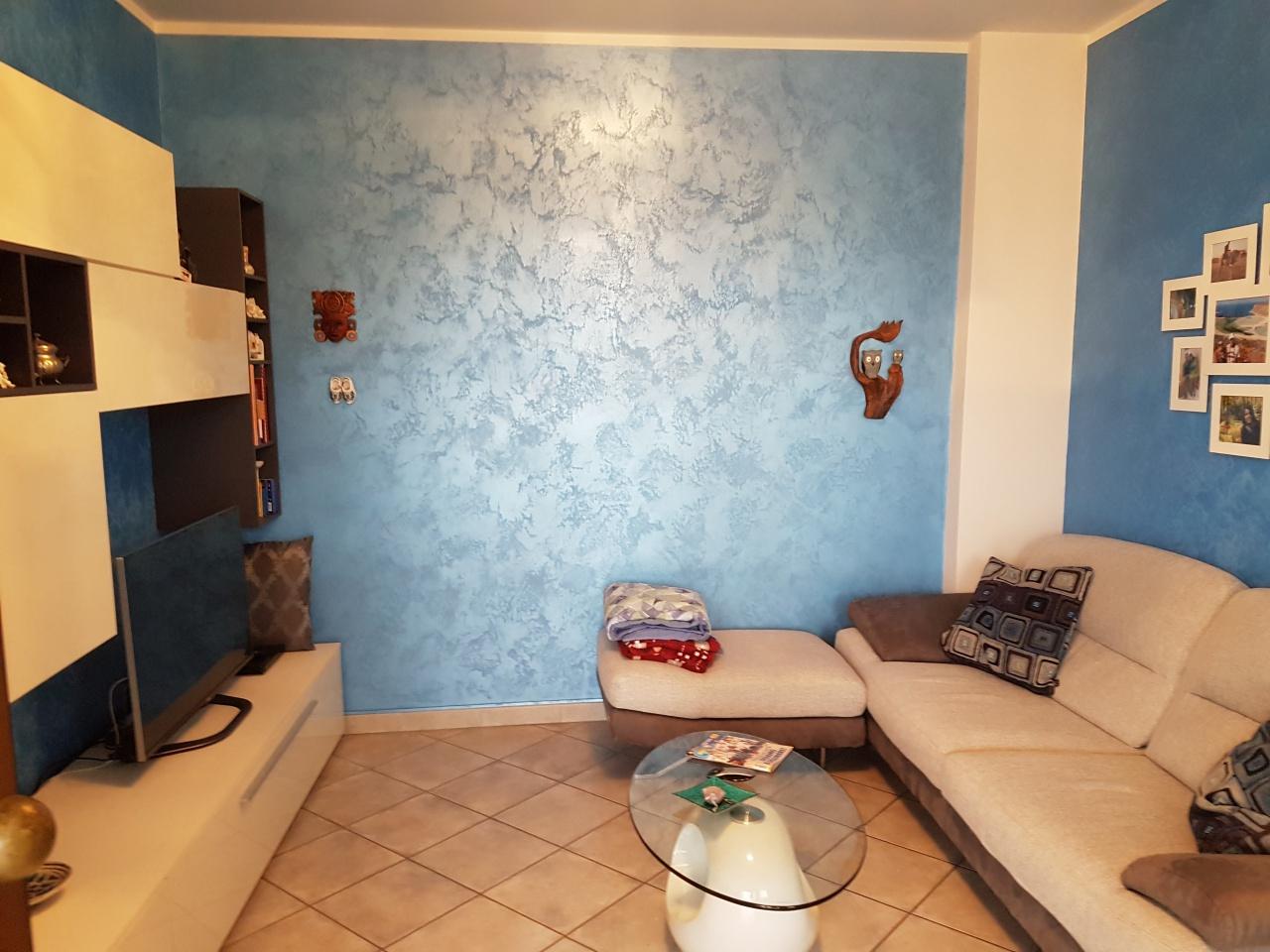 Appartamento in affitto a Verolengo, 3 locali, prezzo € 400 | PortaleAgenzieImmobiliari.it