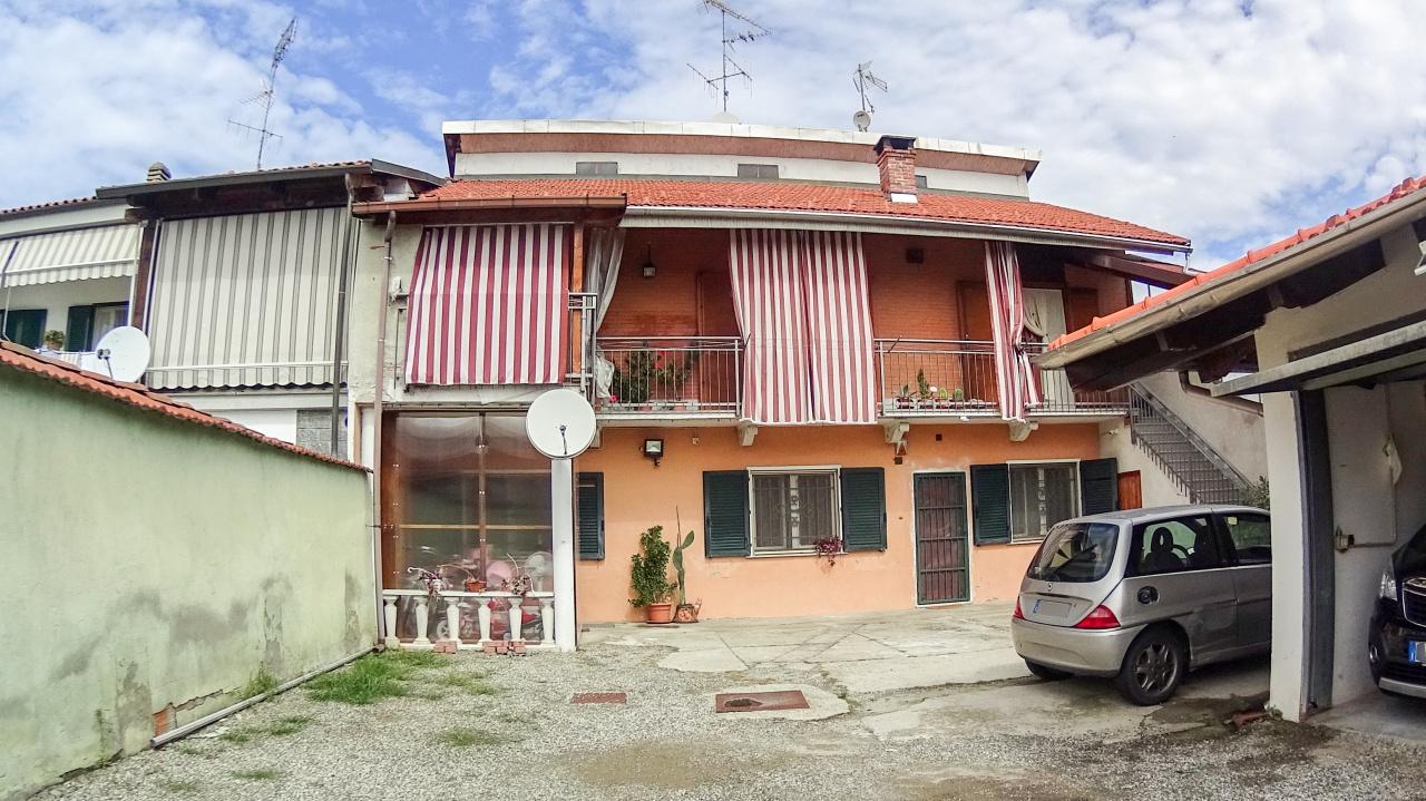 Appartamento ristrutturato in vendita Rif. 11099514