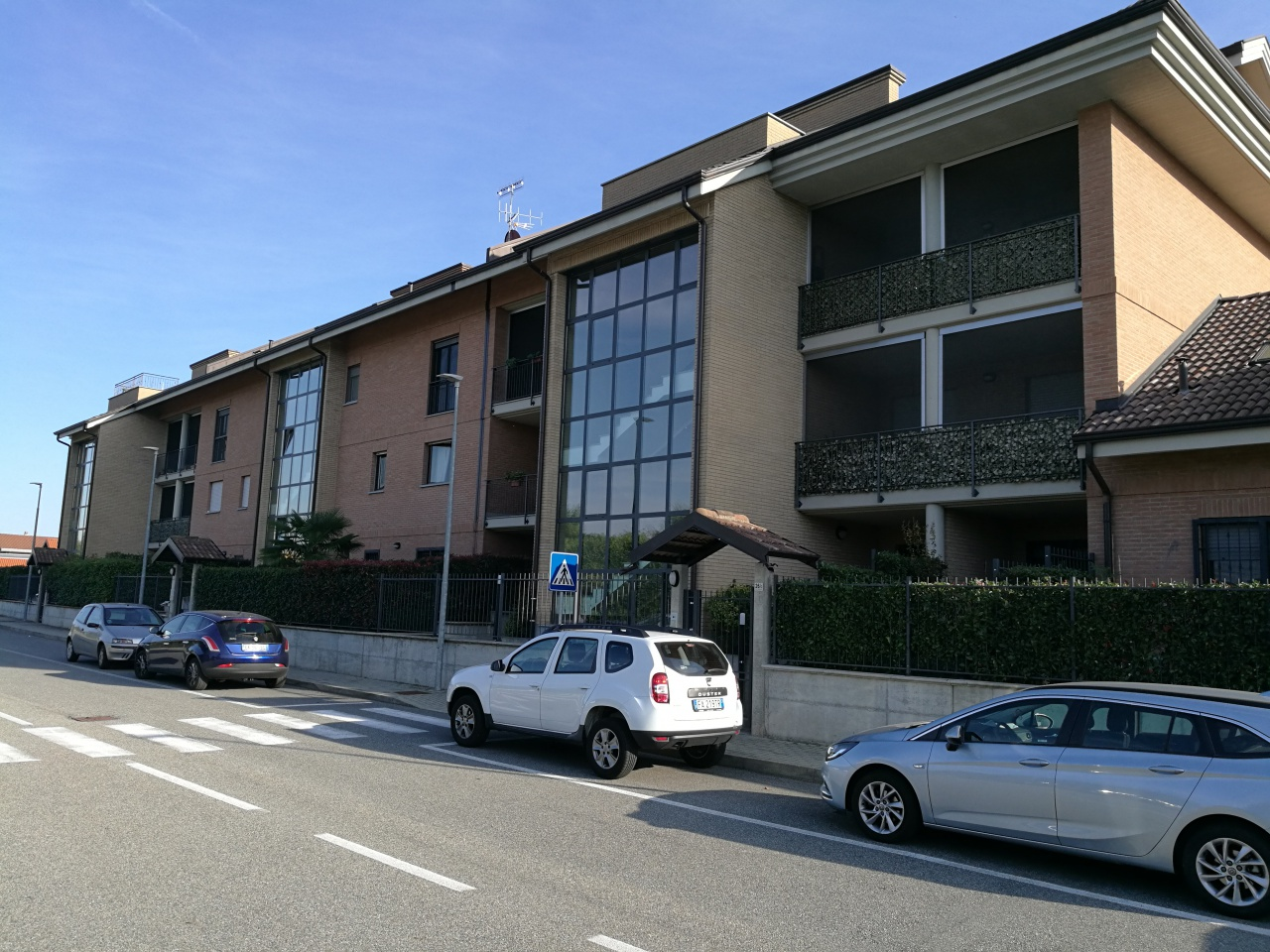 Appartamento in vendita Rif. 11228788