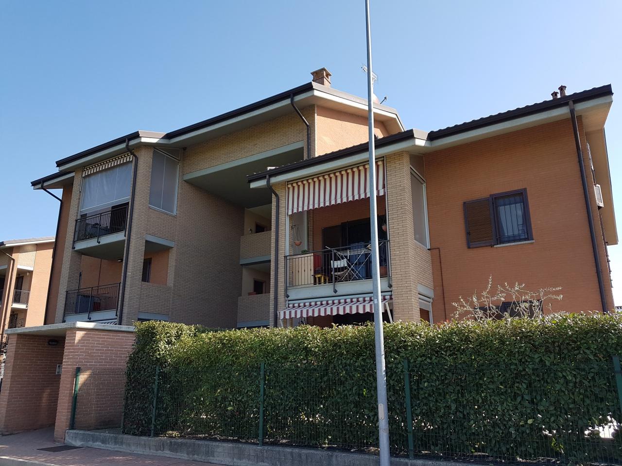 Appartamento in vendita Rif. 11228787