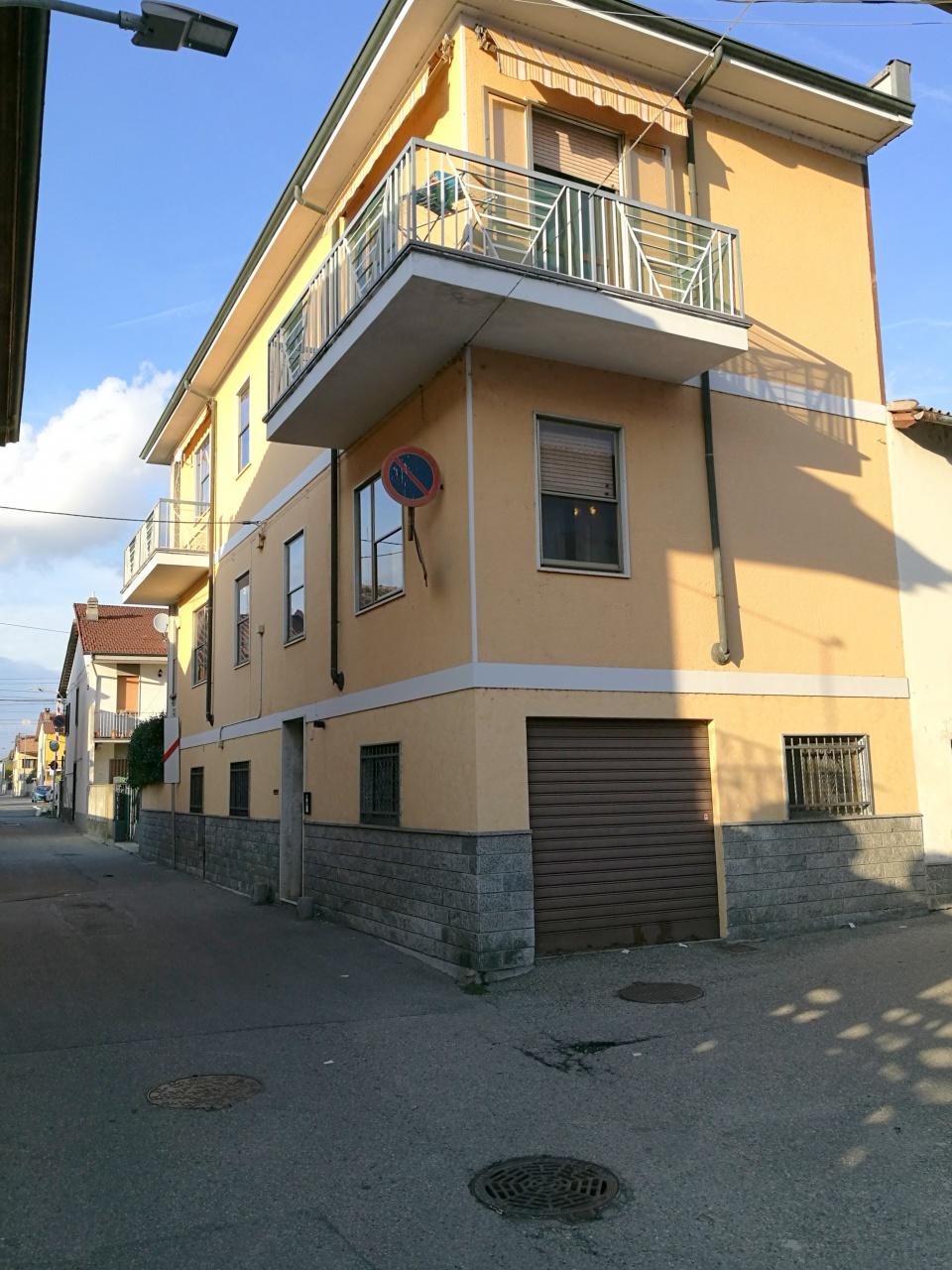 Casa Indipendente in ottime condizioni in vendita Rif. 11359100