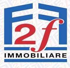 Attività / Licenza in vendita a Saluggia, 2 locali, prezzo € 160.000 | PortaleAgenzieImmobiliari.it