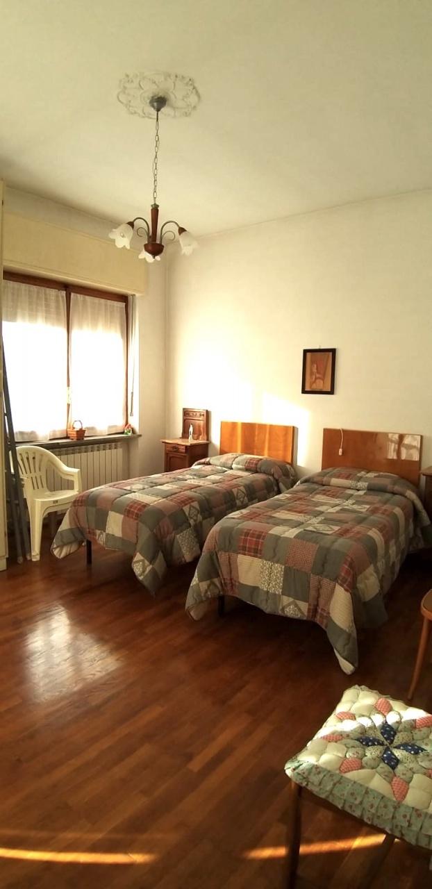 Appartamento CIGLIANO 1295