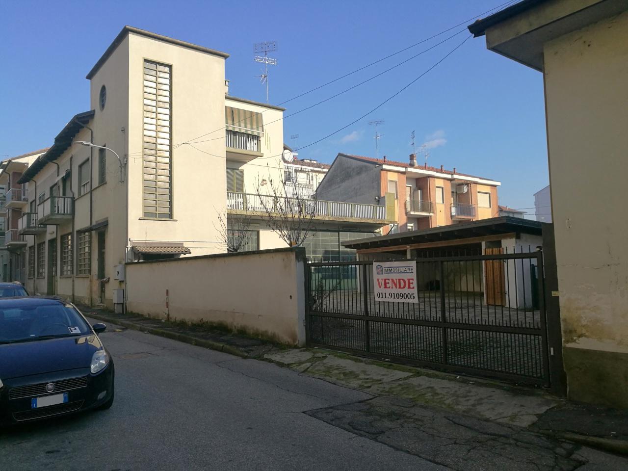 Casa Indipendente da ristrutturare in vendita Rif. 11690326
