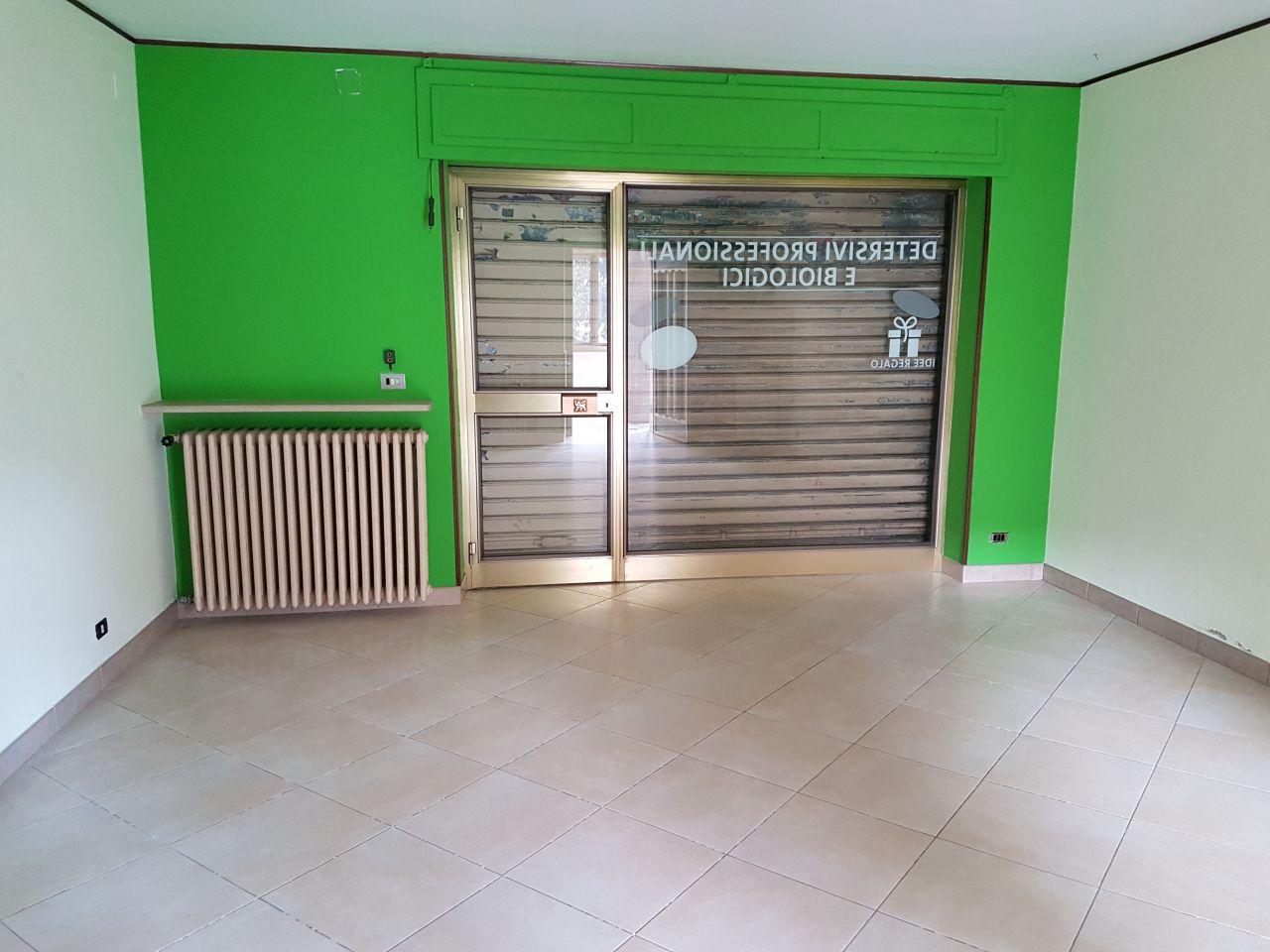 Locale Commerciale SALUGGIA 29919