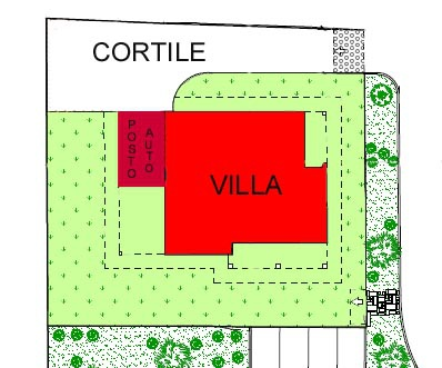 Terreno Edificabile Comm.le/Ind.le in vendita a Mazzè, 9999 locali, prezzo € 49.000 | CambioCasa.it
