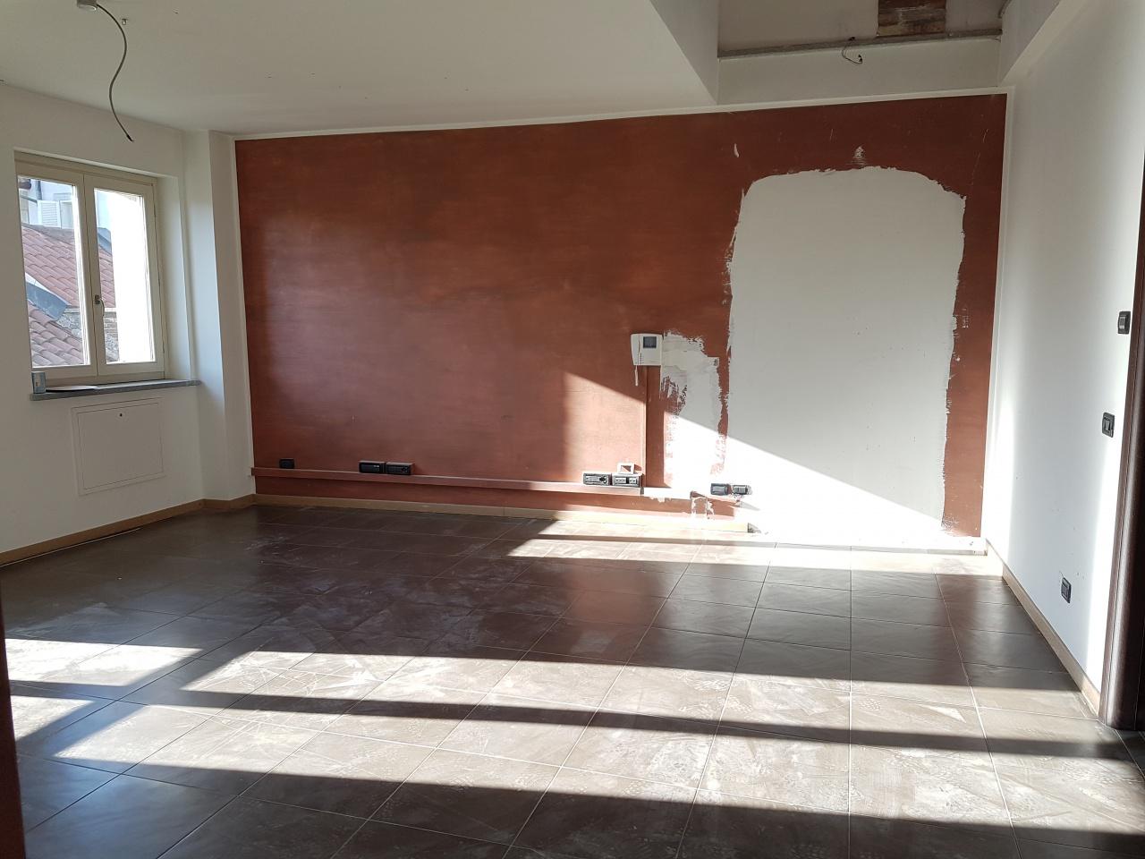 Appartamento CHIVASSO 14421
