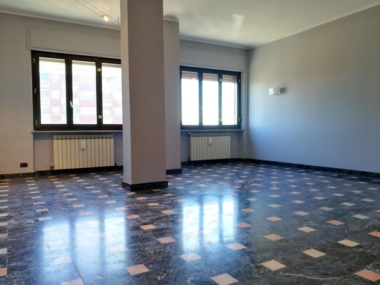 Appartamento CRESCENTINO 1905