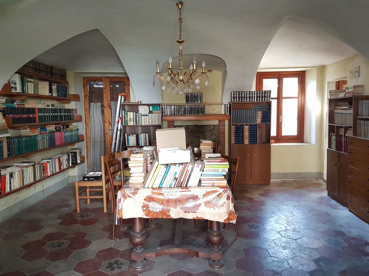 Casa Indipendente VILLAMIROGLIO 10621