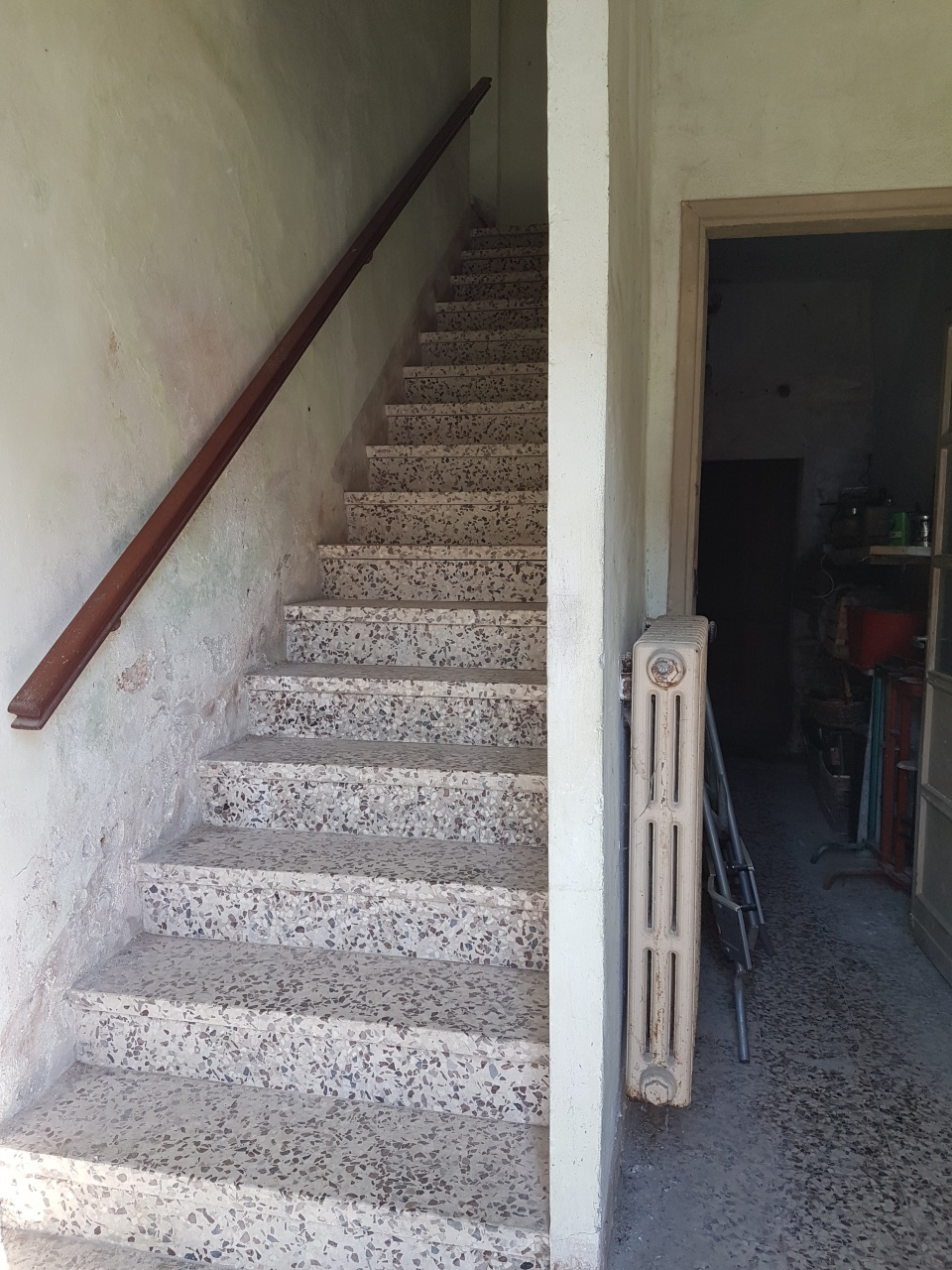Casa Indipendente VILLAMIROGLIO 12621
