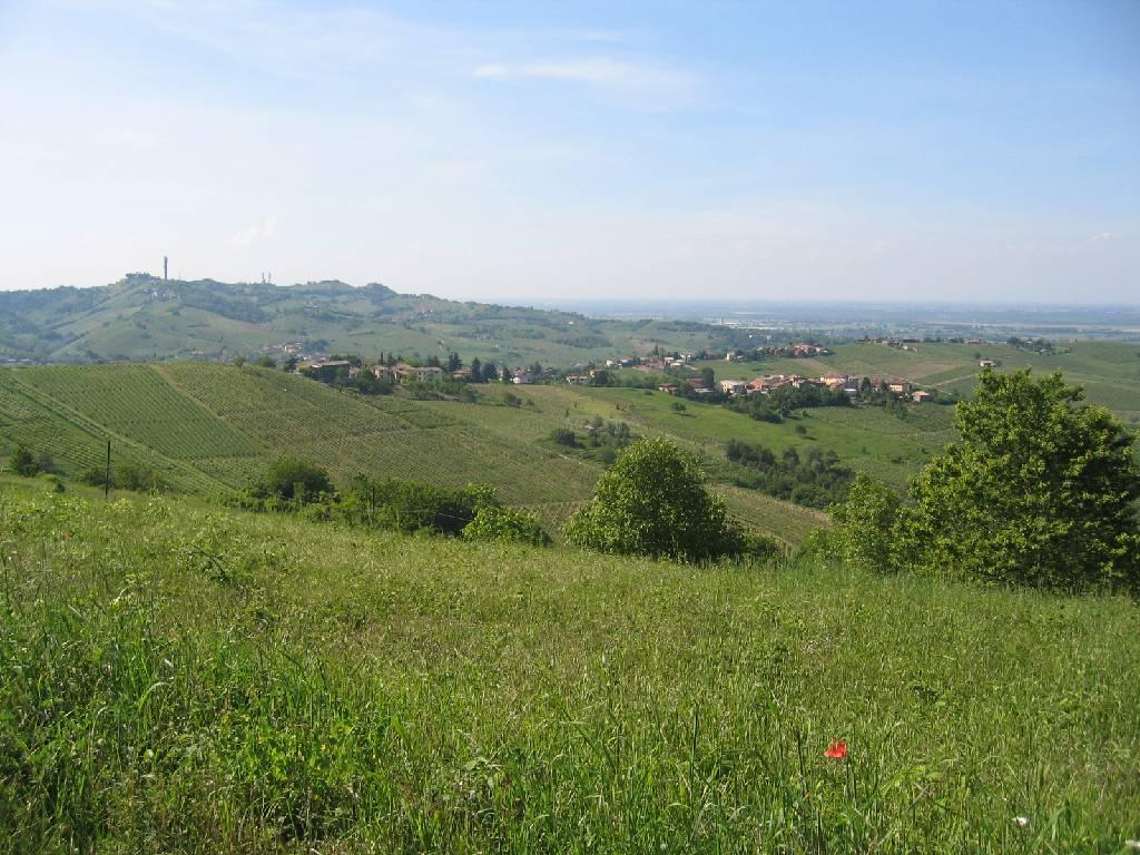 Terreno Edificabile Comm.le/Ind.le in vendita a Montù Beccaria, 9999 locali, prezzo € 144.000 | Cambio Casa.it