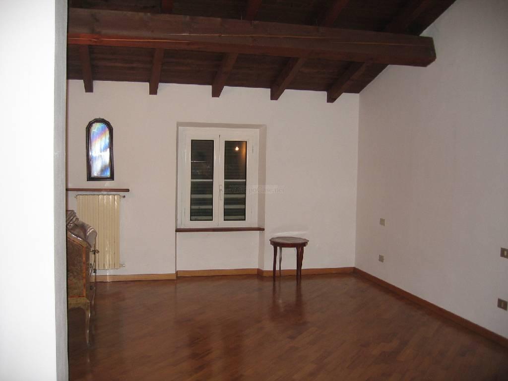 Casa Indipendente SAN ZENONE AL PO 0894
