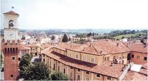 Villa in vendita a Stradella, 16 locali, zona Località: STRADELLA, prezzo € 510.000 | Cambio Casa.it