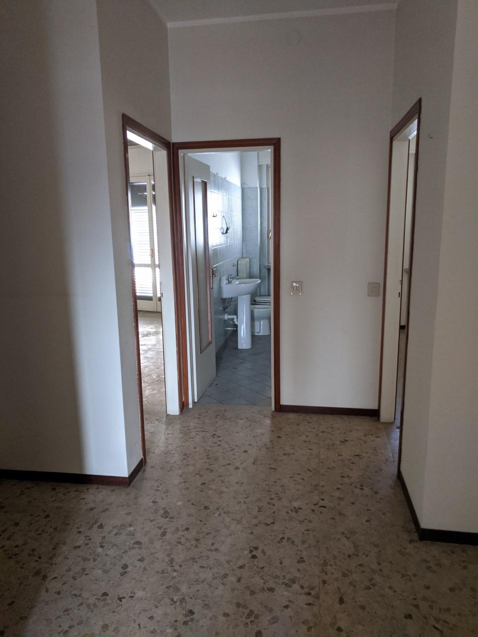 Appartamento in affitto a Stradella, 3 locali, prezzo € 400 | CambioCasa.it