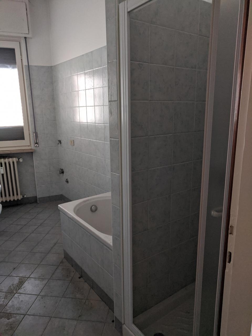 Appartamento STRADELLA 21.11