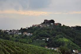Terreno Edificabile Comm.le/Ind.le in vendita a Montù Beccaria, 9999 locali, prezzo € 400.000 | Cambio Casa.it
