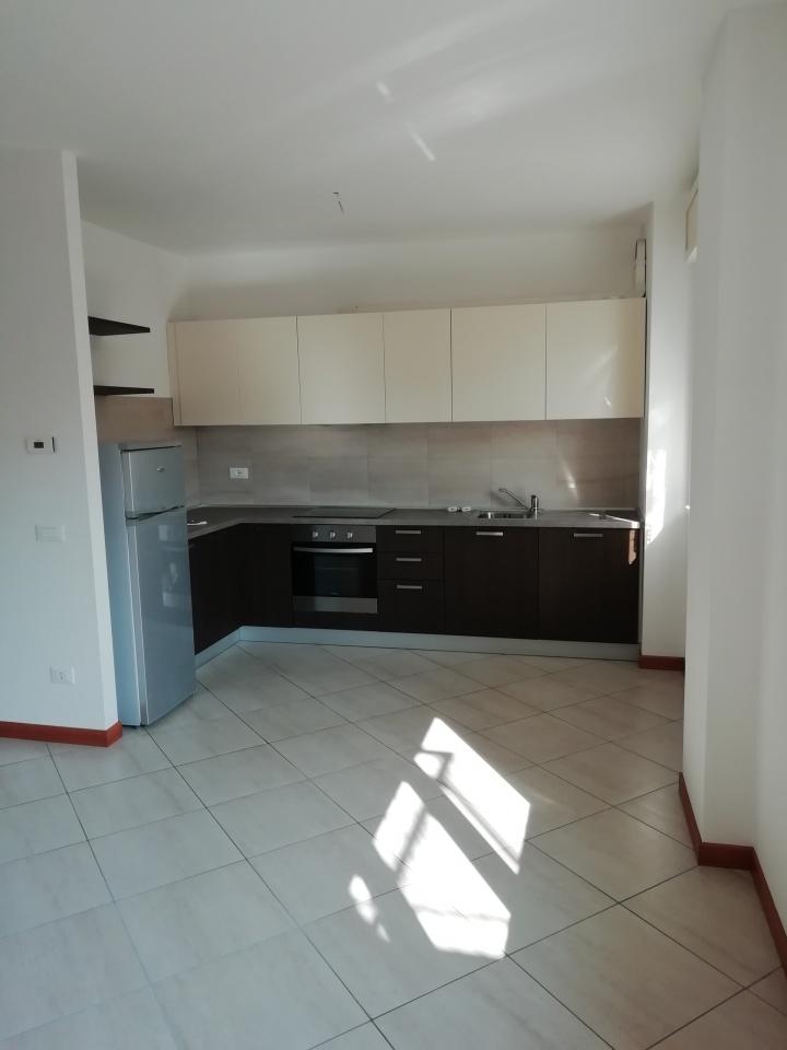 Appartamento in affitto a Stradella, 2 locali, prezzo € 500   PortaleAgenzieImmobiliari.it