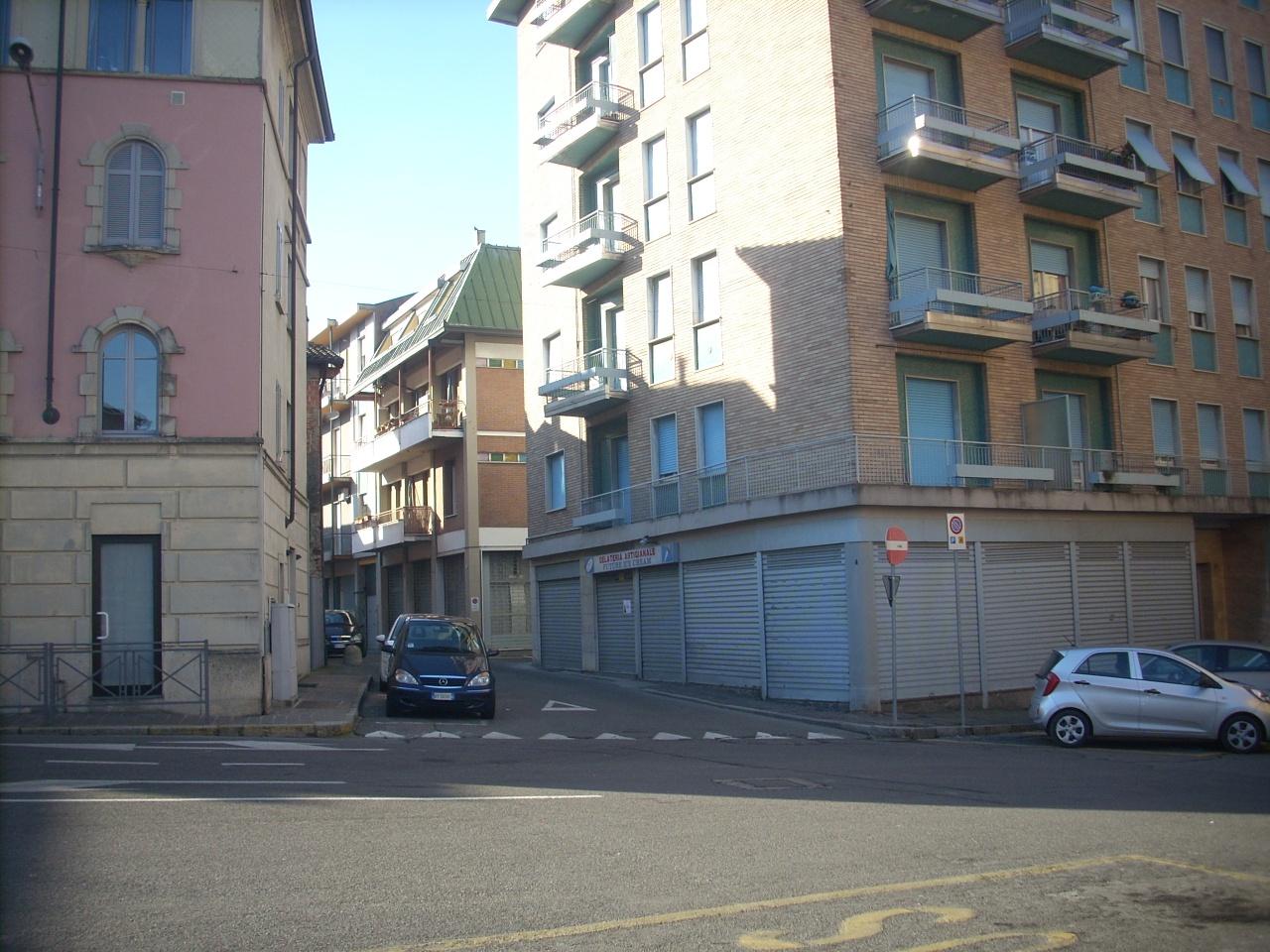 Negozio / Locale in vendita a Broni, 2 locali, prezzo € 58.000 | CambioCasa.it