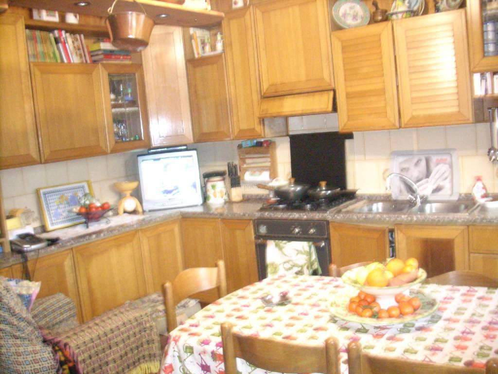 Casa Semindipendente STRADELLA 138