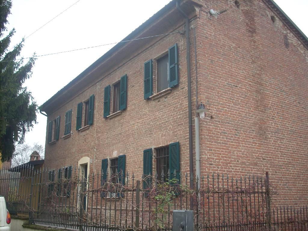 Soluzione Indipendente in vendita a Cigognola, 10 locali, prezzo € 355.000 | Cambio Casa.it
