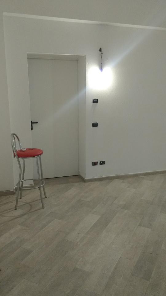 Ufficio STRADELLA 163