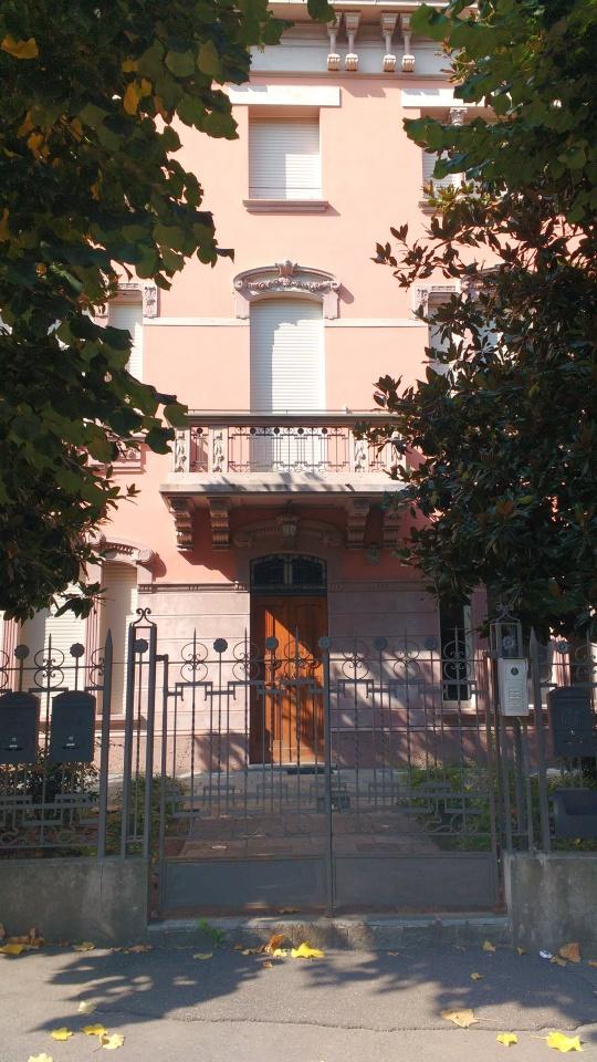 Ufficio / Studio in vendita a Stradella, 2 locali, prezzo € 90.000 | PortaleAgenzieImmobiliari.it
