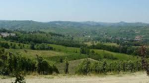 Terreno Edificabile Comm.le/Ind.le in Vendita a Stradella