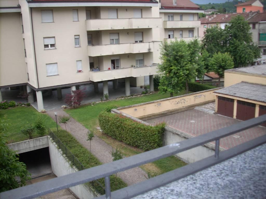 Appartamento STRADELLA 174