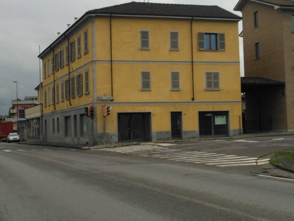 Immobile Commerciale in vendita a Stradella, 9999 locali, prezzo € 530.000 | Cambio Casa.it