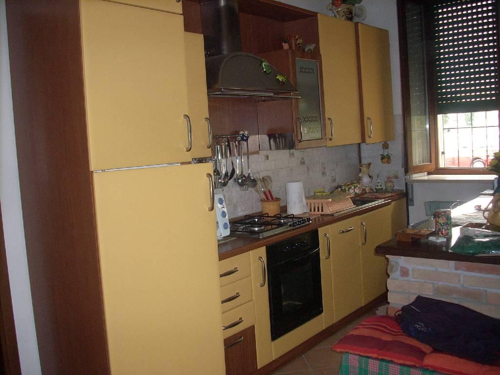 Soluzione Indipendente in vendita a Stradella, 2 locali, prezzo € 59.000 | Cambio Casa.it