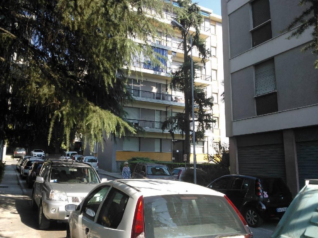 Appartamento in affitto a Broni, 3 locali, prezzo € 400 | Cambio Casa.it