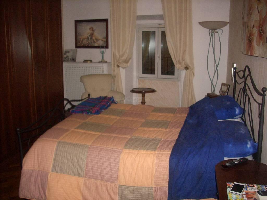 Appartamento STRADELLA 204