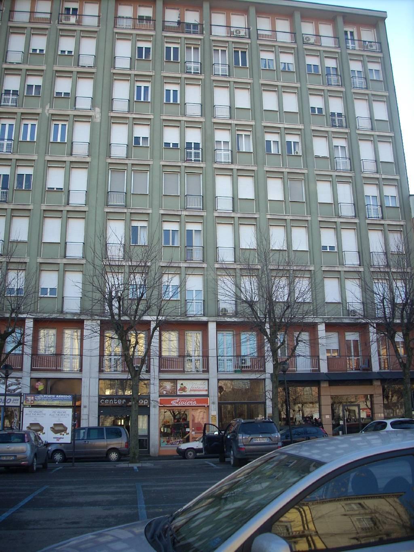 Appartamento in Affitto a Stradella