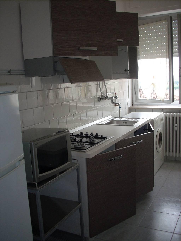 Appartamento in affitto a Stradella, 2 locali, prezzo € 350 | Cambio Casa.it