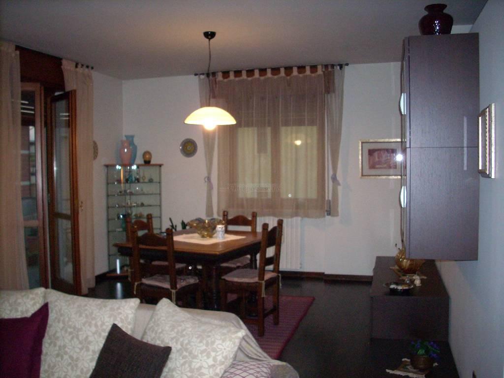 Appartamento STRADELLA 227