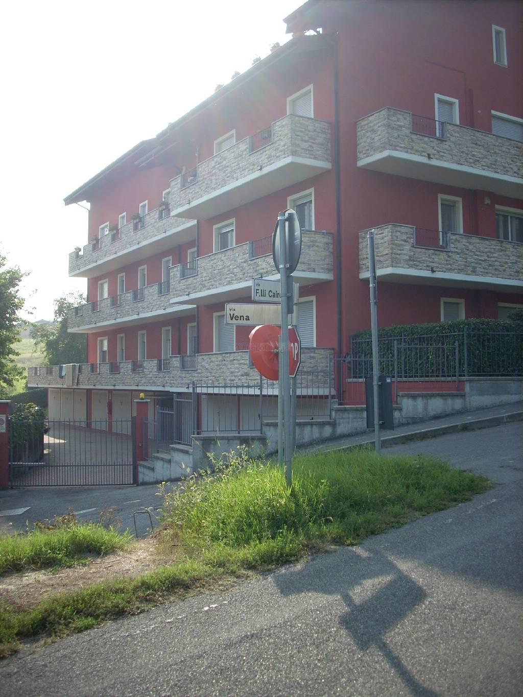 Appartamento in vendita Rif. 7999350