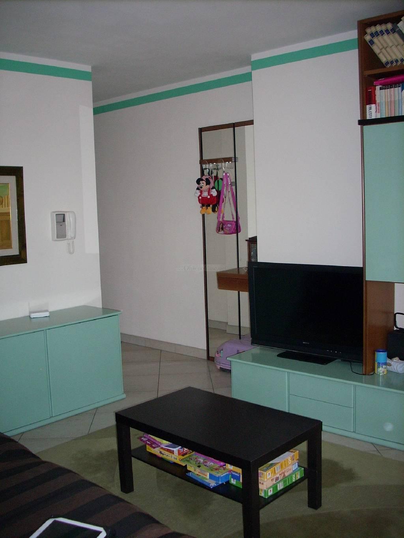 Appartamento STRADELLA 237