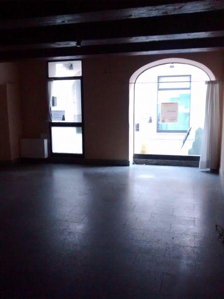 Ufficio / Studio in vendita a Stradella, 2 locali, prezzo € 98.000 | PortaleAgenzieImmobiliari.it