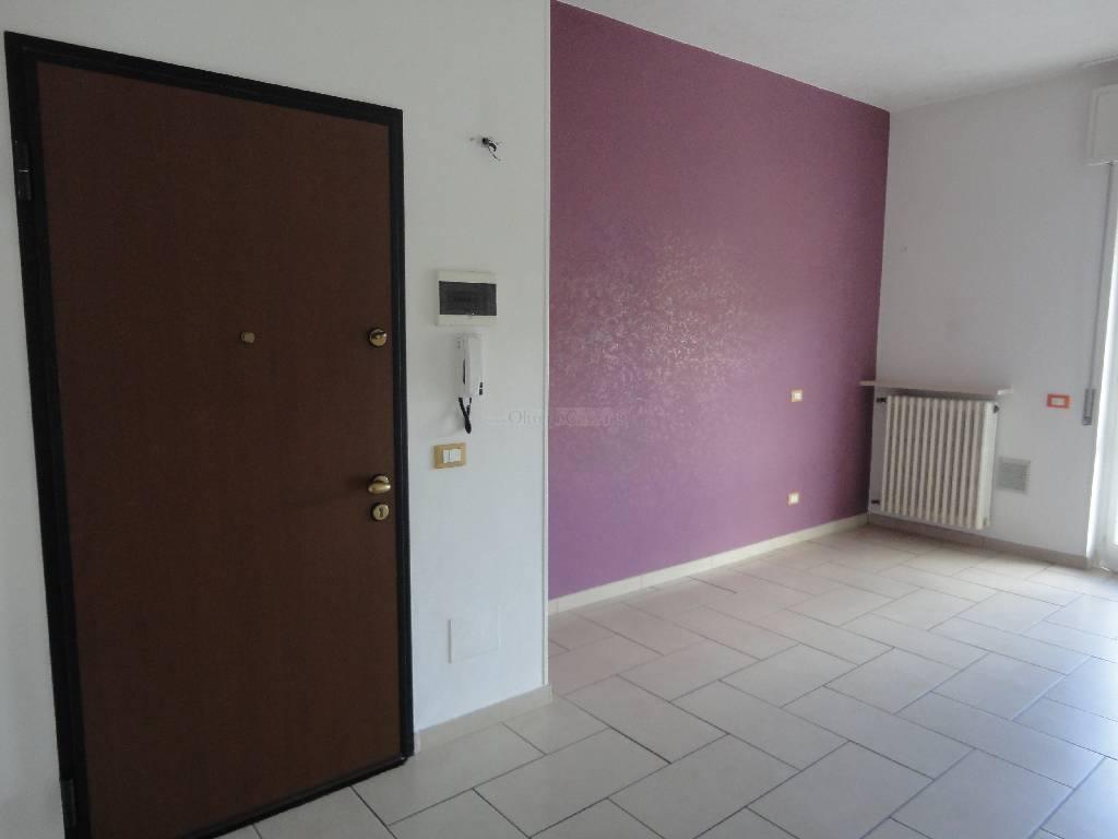 Appartamento STRADELLA 242