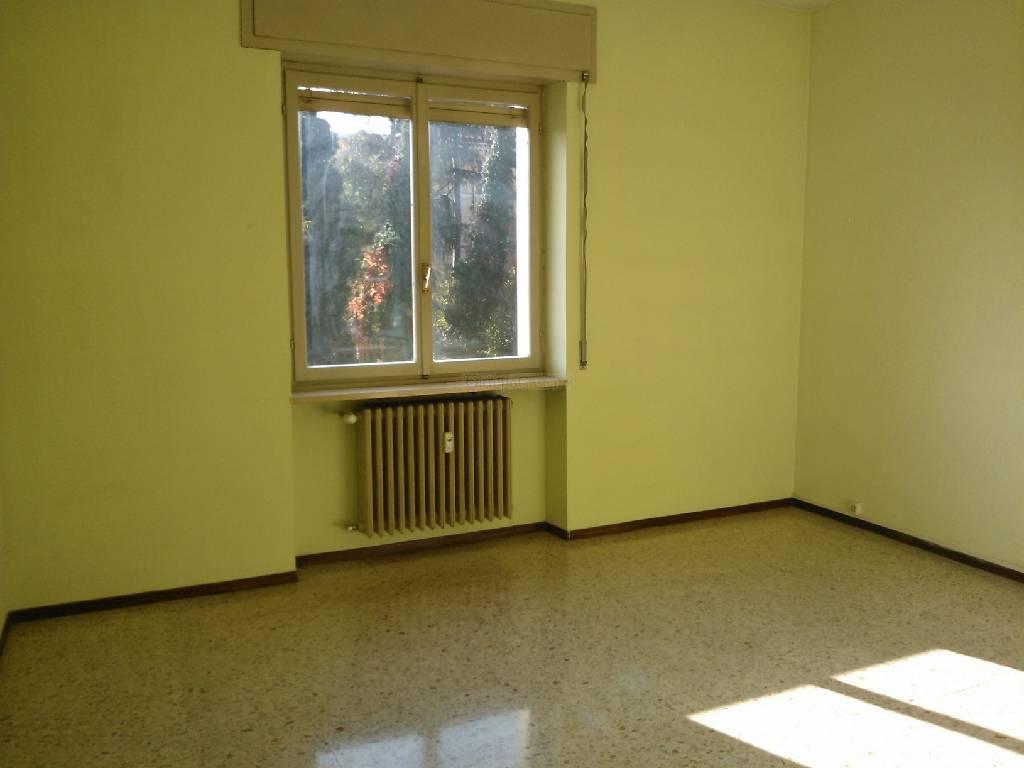 Appartamento STRADELLA 246