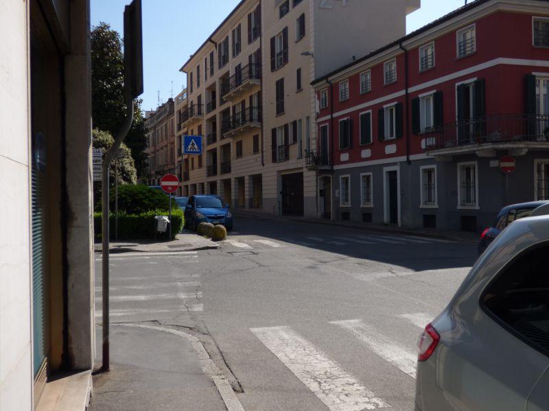 Ufficio / Studio in Vendita a Stradella
