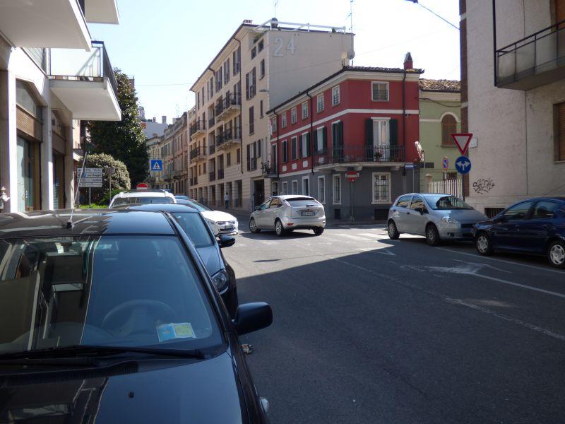 Negozio / Locale in vendita a Stradella, 9999 locali, prezzo € 150.000 | PortaleAgenzieImmobiliari.it