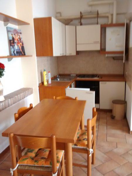 Appartamento in affitto a Stradella, 2 locali, prezzo € 450   PortaleAgenzieImmobiliari.it