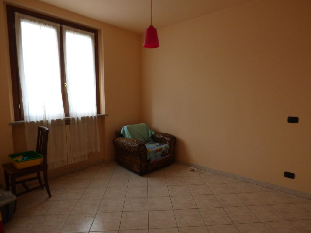 Appartamento STRADELLA 305